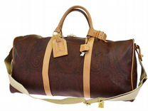 81e875b55b58 сумка etro оригинал - Сумки, ремни и кошельки - купить аксессуары ...
