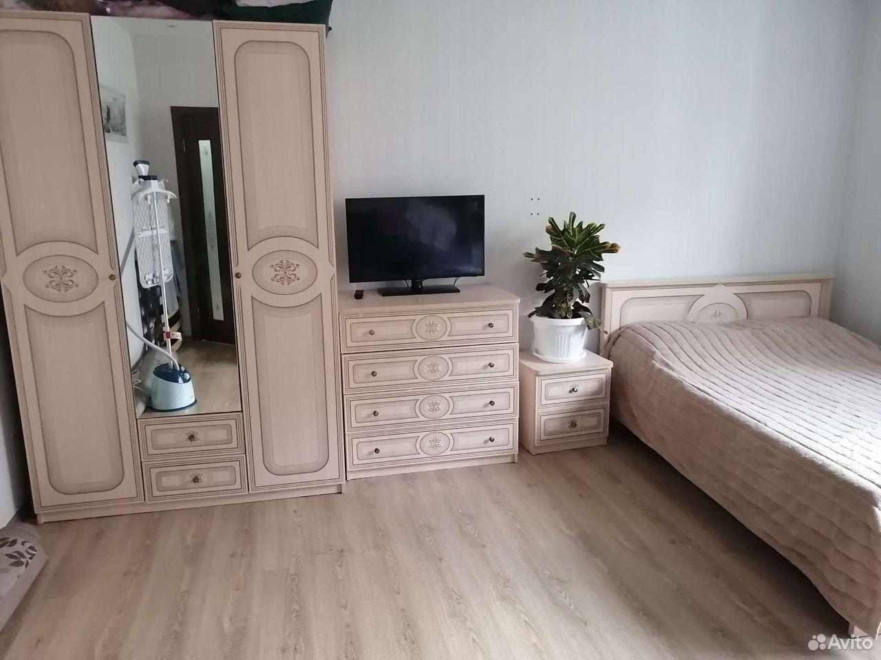 Спальный гарнитур  89093033838 купить 1