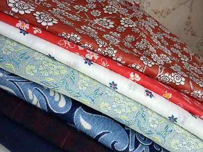 Купить ткань болоневую недорого купить летние ткани в розницу