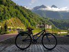 Взрослый велосипед Stels Navigator 300