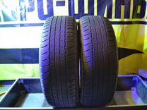 245/65/17 Bridgestone developmentist 2шт. 6