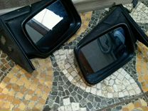 Зеркала для bmw 88г
