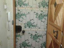 Продам входные двери металлические