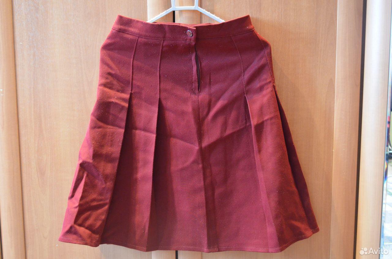 Schuluniform  89010550456 kaufen 4