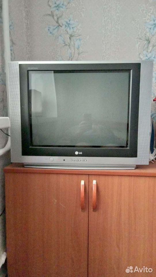 Тв LG 54 cm  89141680817 купить 1