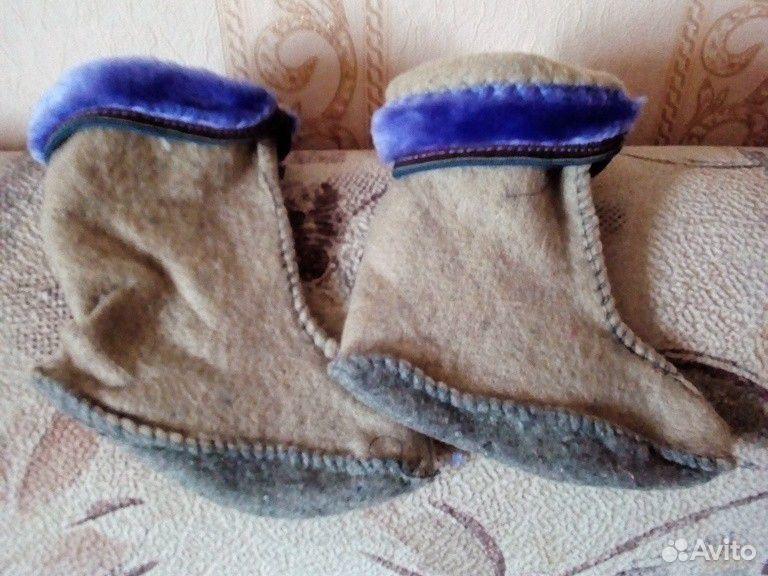 Резиновые детские сапожки 89530165474 купить 2