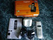 Телефон Gigacet A120