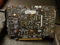 Asus PH-GTX1060 3G