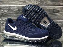 Кроссовки Nike AIR max р. с 40 по 45