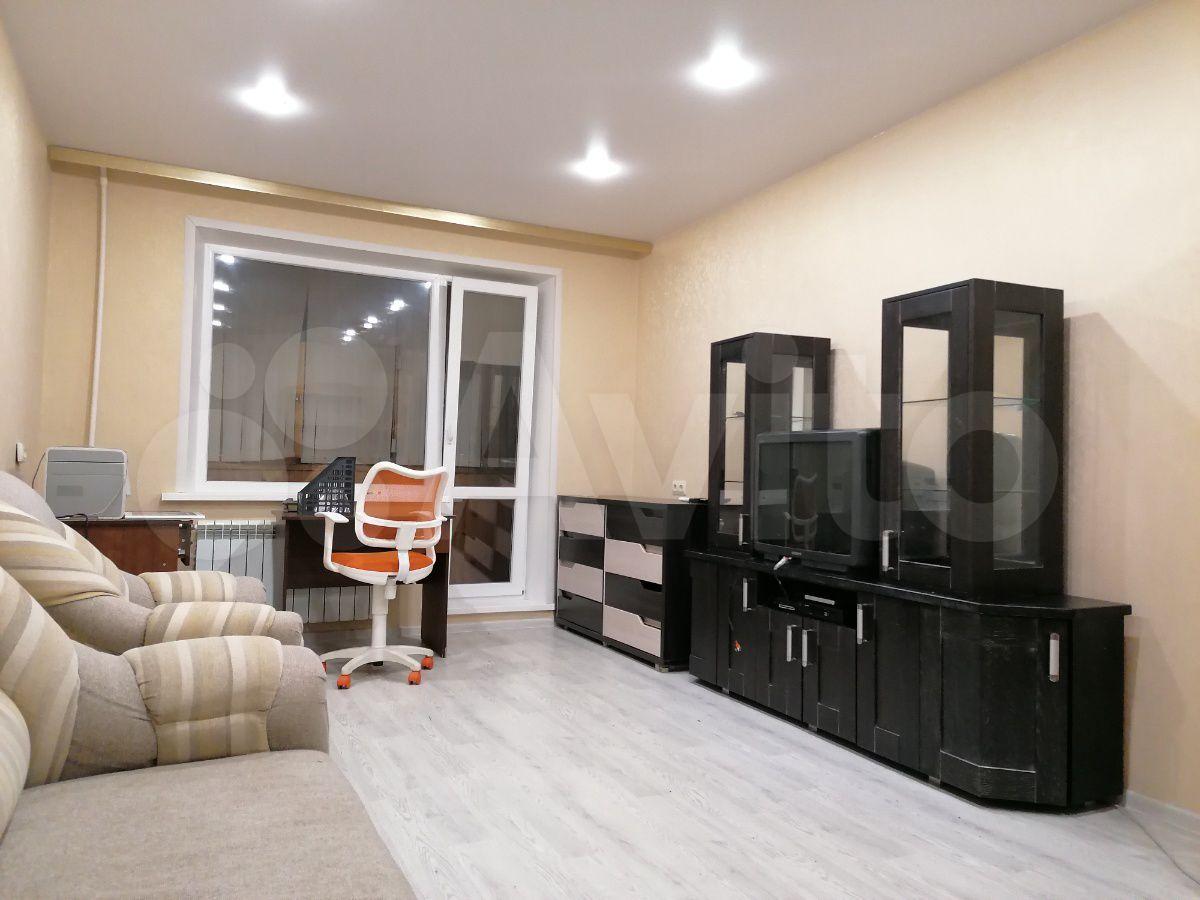 2-к квартира, 56 м², 2/2 эт.  89041990644 купить 1