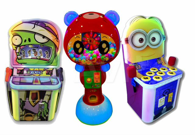 Ставрополь автоматы игровые казино виктория онлайн бесплатно