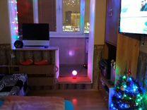 Новогодняя елочка — Мебель и интерьер в Москве