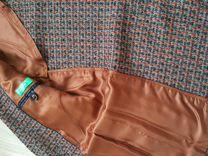 Мужской пиджак Benetton