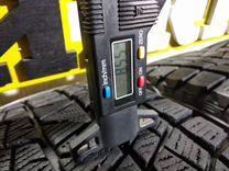 Шины Bridgestone Blizzak DM-V1 (4 шт) 225/65 R17