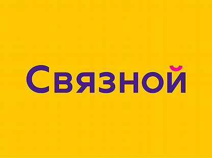 работа в южно сахалинске свежие вакансии для девушек