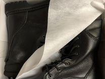 Берцы — Одежда, обувь, аксессуары в Москве