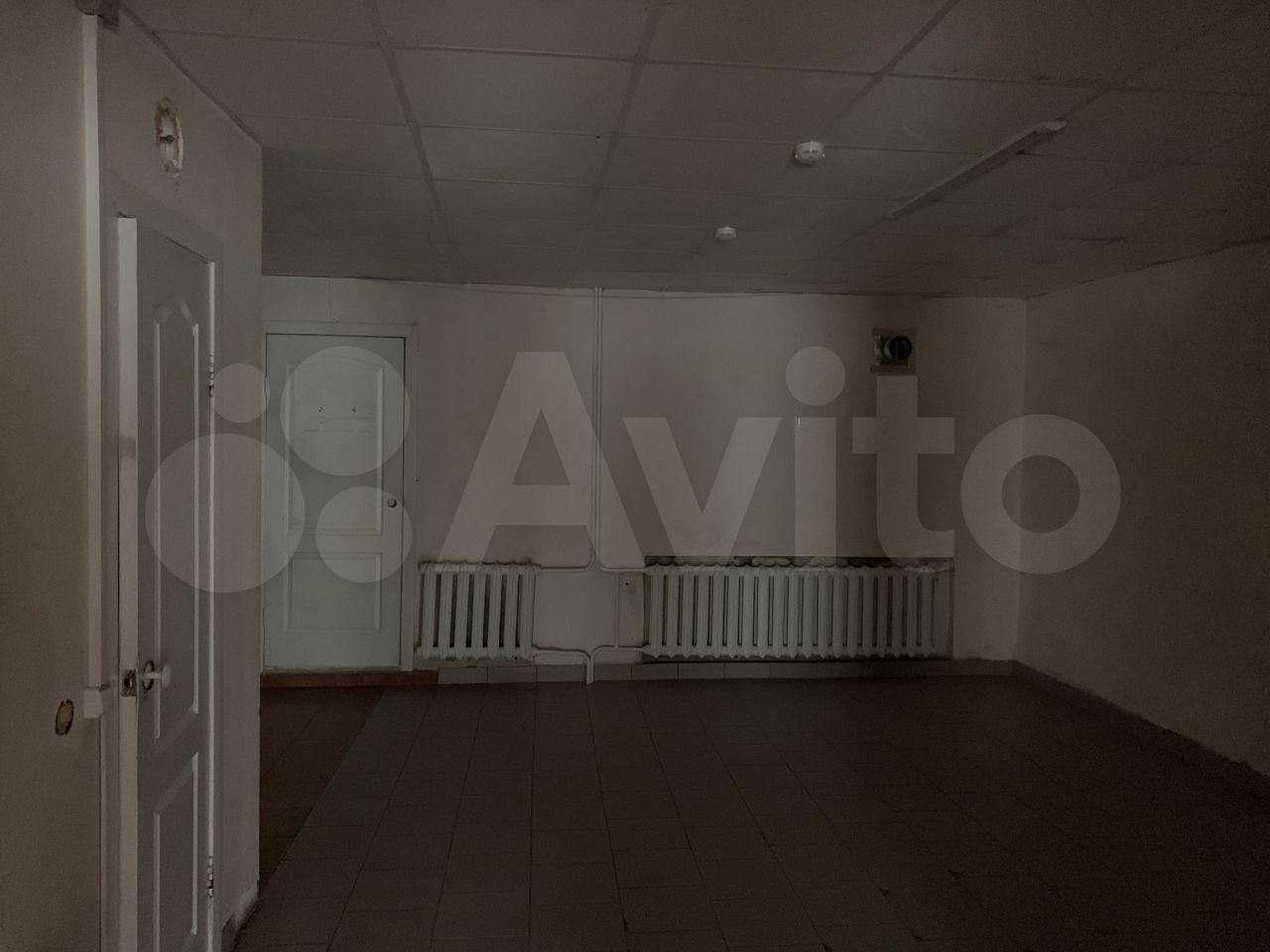 Торговое помещение, 160 м²  89658367373 купить 10