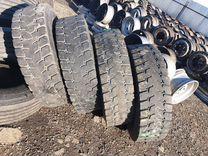 Грузовые шины R22.5 385 65