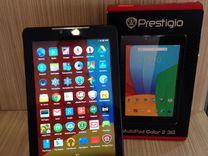 Prestigio MultiPad 3G