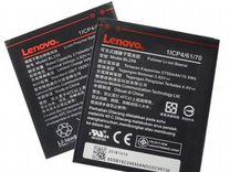 Аккумулятор Lenovo