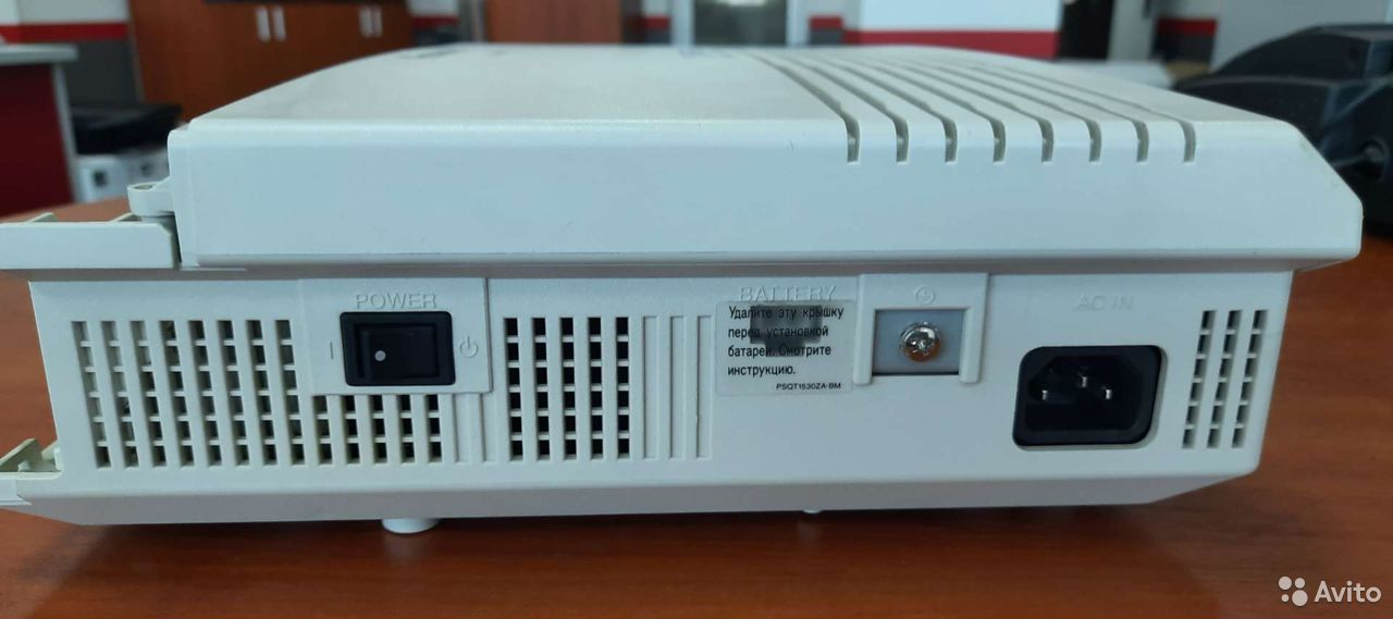 Мини атс panasonic KX- TEM825RU  89052496367 купить 5
