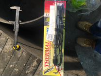 Обогреватель-нагреватель для аквариума на 200w