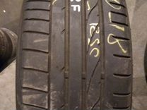 205 40 18 Bridgestone Potenza RE050A (RFT) (5mm)