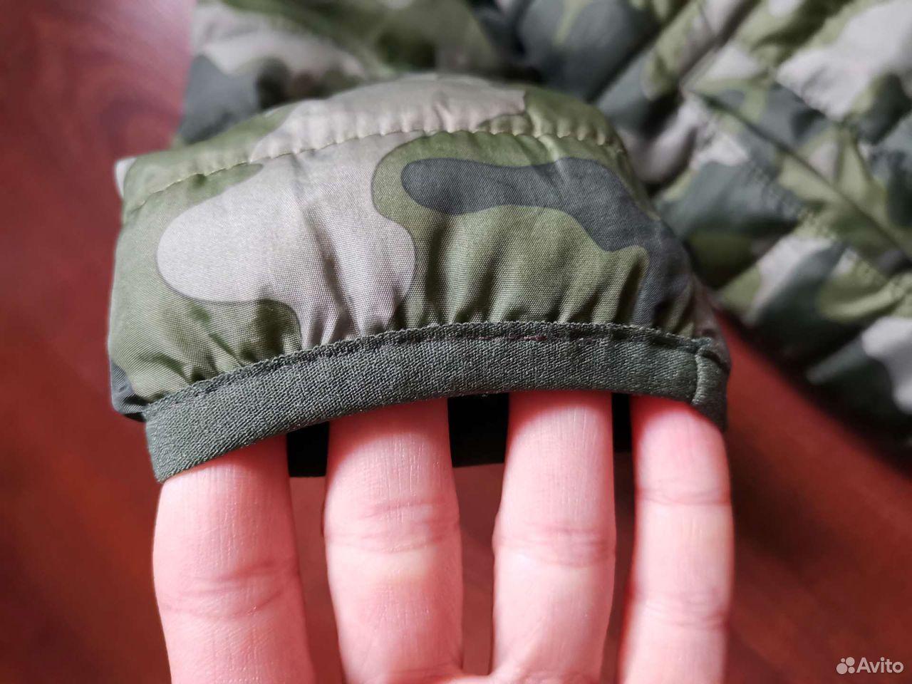 Куртка  89215993024 купить 2