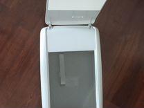Сканер HP 3500c