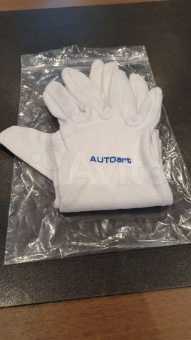 Перчатки для работы с моделями стрип покер девушки за работой