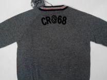 Полуверы CR68 (италия)