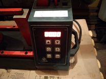 Индукционный нагреватель ветеx24turbo