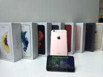 iPhone 6S 5S/6/7/8 в Красноармейском — Телефоны в Волгограде