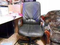Оффисное кресло