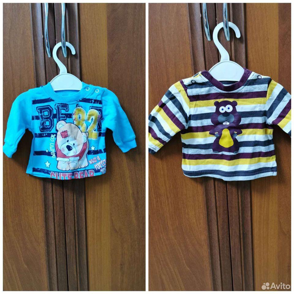Одежда пакетом, цена за все  89046554871 купить 2