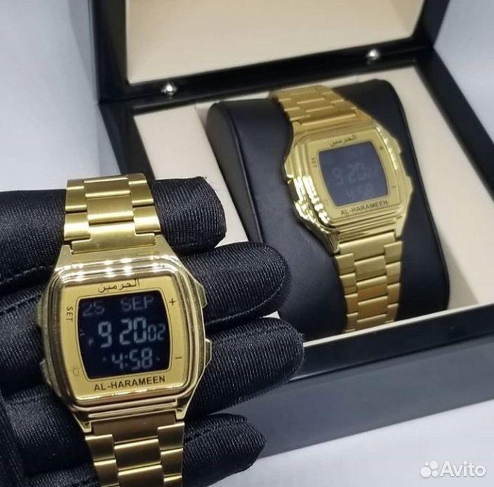 Часы  89288696631 купить 3