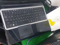 Packard Bell V5WT2 (спт)
