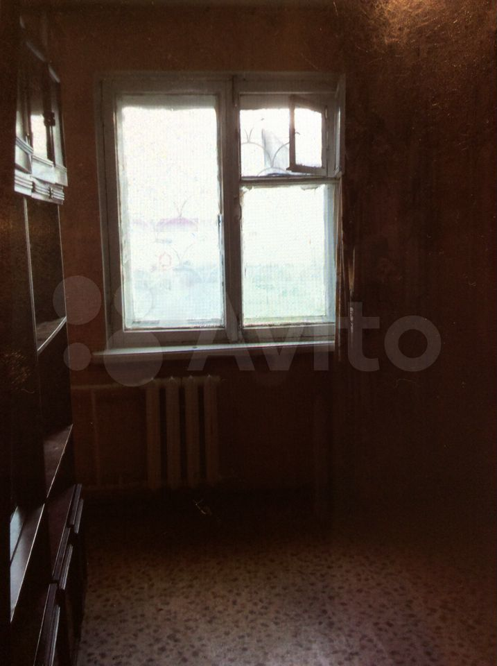 2-к квартира, 45.8 м², 2/5 эт.  89642396322 купить 7