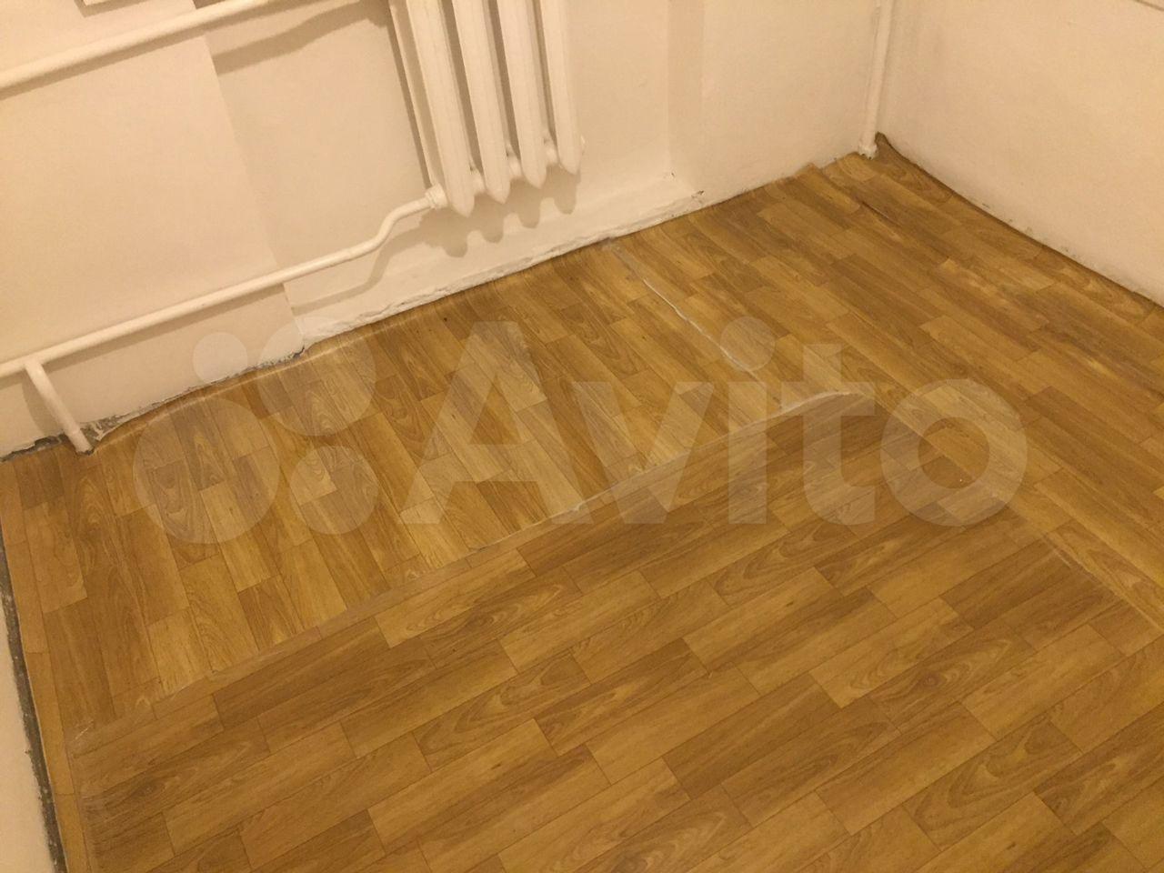 2-к квартира, 44 м², 3/3 эт.  89287381907 купить 6