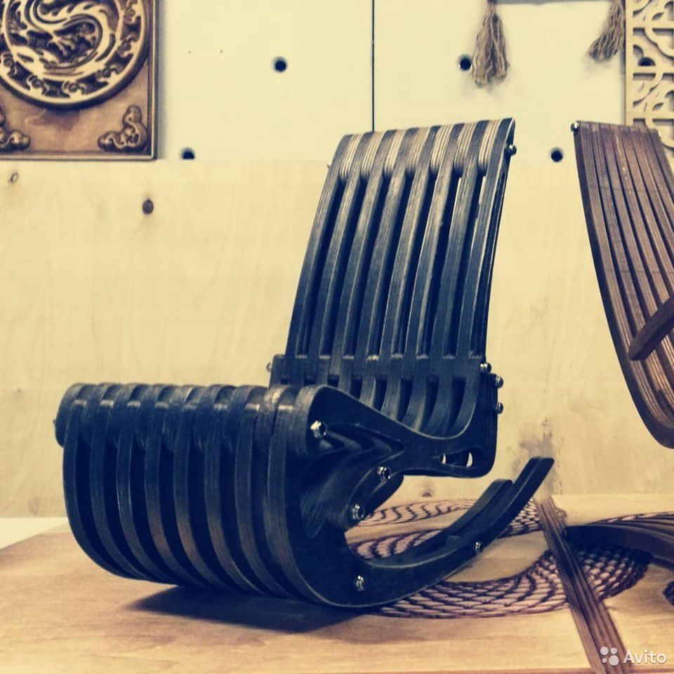 Параметрическая мебель  89043263686 купить 3