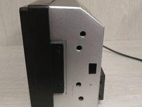 Автомагнитола Wide Media DV-JM7021 (лп)