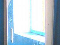 Двери от шкафа с зеркалом — Мебель и интерьер в Геленджике