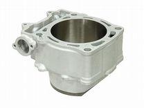 Цилиндр Yamaha WR450/Z450 MX-09173
