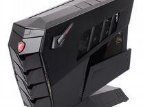 Игровой системный блок MSI aegis 3