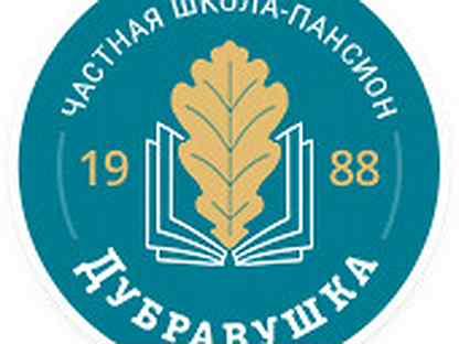 Работа онлайн белоусово работа для девушек в москве с ежедневной выплатой для