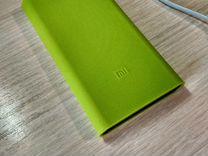 Xiaomi power band 2 10000. Как новый