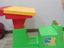 Детские вещи для новорожденного бу на юле в бузулуке