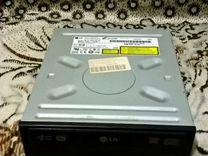 HL DT ST DVDRAM GSA 5163D TREIBER HERUNTERLADEN