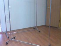 Продам вешало для одежды — Мебель и интерьер в Челябинске