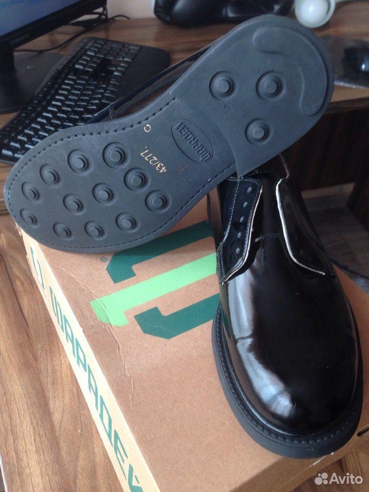 Продам уставные туфли  89143658381 купить 2